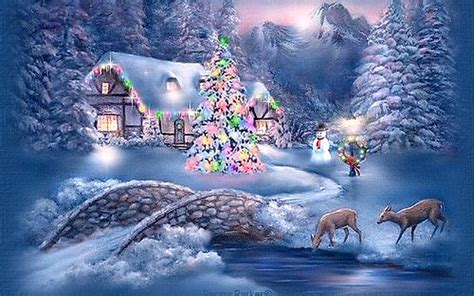 wallpaper on pinterest christmas wallpaper desktop
