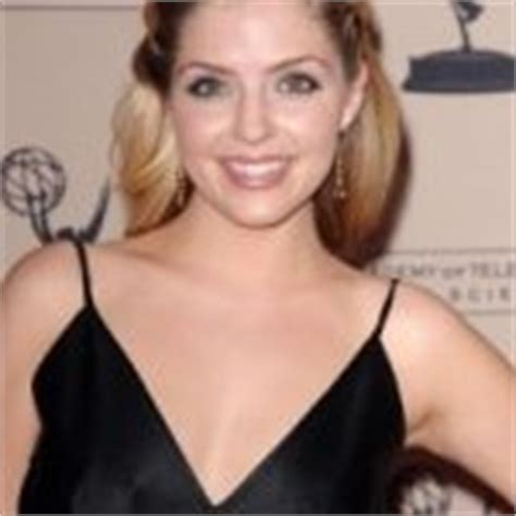 jen lilley eyes freema agyeman bra size age weight height measurements