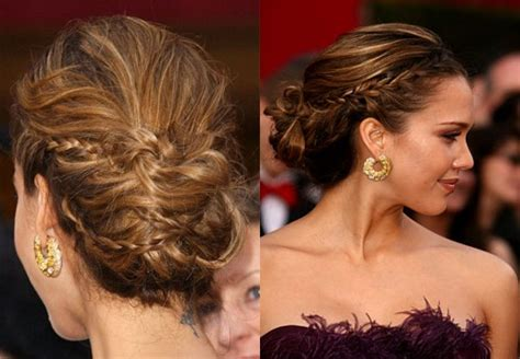 braided hairstyles jessica alba 5 top a w hair trends 2014 just a hair thing belgium
