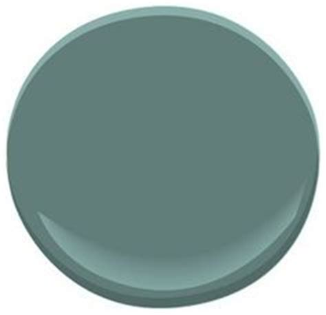 1000 ideas about benjamin teal on boys room colors harbor and