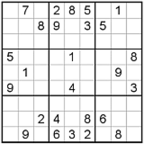 printable jigsaw sudoku puzzles free strengthen your logic with these free printable sudoku puzzles