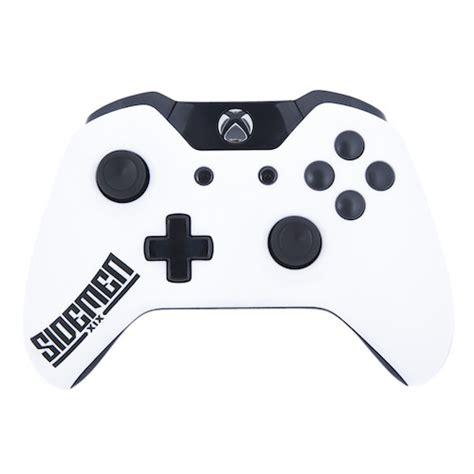 design xbox one controller uk xbox sidemen custom controller custom controllers uk