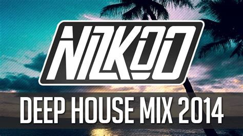 best deep house music 2014 deep house mix june 2014 best of deep house mixed by