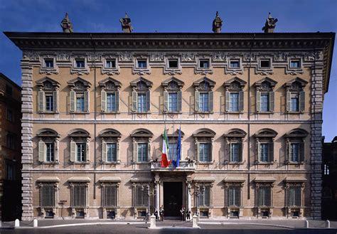 sede senato italiano ue2014 parlamento it