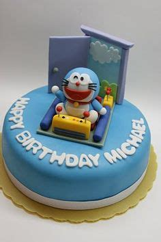 Topper Cake Doraemoncake Topper Doraemonhiasan Cupcake 1000 images about doraemon on doraemon cake thank you so much and animation