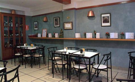 restaurante casa de extremadura sevilla - Casa Extremadura