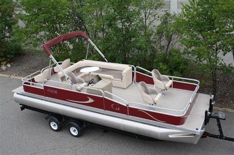 ebay boats by owner grand island 24 party fish 2018 for sale for 10 500