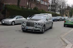 Rolls Royce Phatom Photos 2018 Rolls Royce Phantom