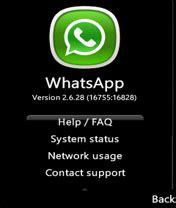 telecharger themes whatsapp telecharger whatsapp pour nokia n96
