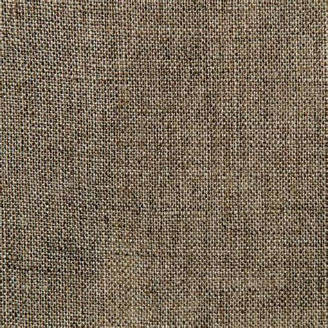 upholstery fabric weight earthy natural linen fabric medium weight home