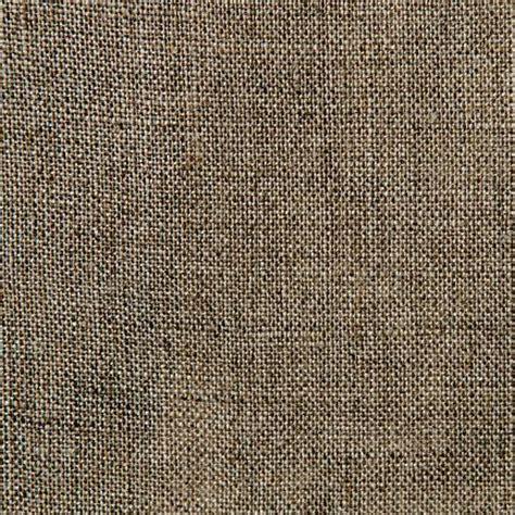 upholstery weight linen fabric earthy natural linen fabric medium weight home