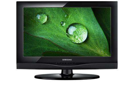 samsung l c d 32 quot c350 serie 3 lcd tv samsung espa 241 a