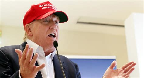 donald trump x factor will donald trump be the x factor in the american online