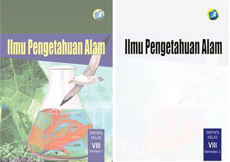 Buku Ipa Kelas 8 Ktsp | buku ipa kelas 8 ktsp buku ipa kelas 8 ktsp buku ips