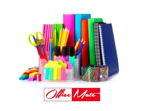 Office Mate by Office Mate Gh Ltd Accra