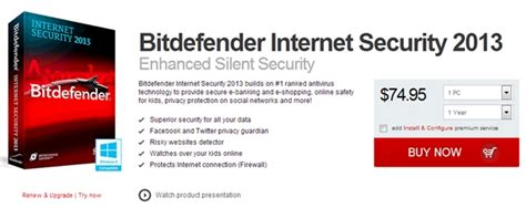 bagas31 bitdefender bitdefender total security 2012 serial keys html autos