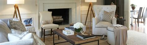 Most Beautiful Living Room by The Most Beautiful Living Room Rugs In Wool
