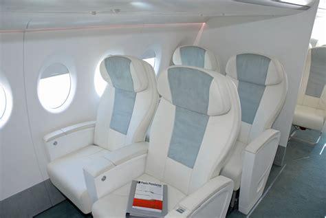 cheap fairbanks business class flights jetsetz