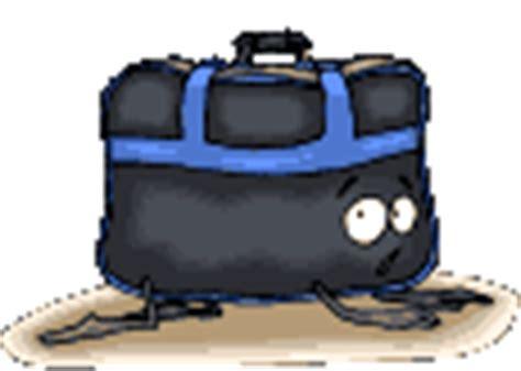 imagenes de jardines gif im 225 genes animadas de maletas gifs de casa jardin gt maletas