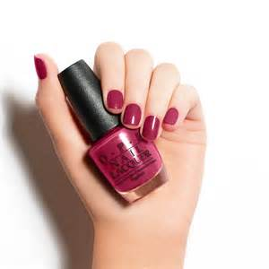 best opi colors opi by popular vote nail lacquer opi