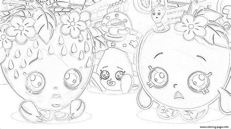 3 Coloring Pages Printables