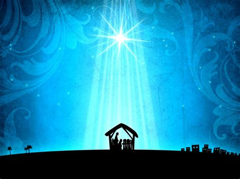 free nativity powerpoint templates free christian powerpoint templates best