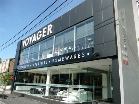 voyager interiors in richmond melbourne vic furniture