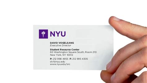 recent graduate student business cards template nyu graduate student business cards images card design