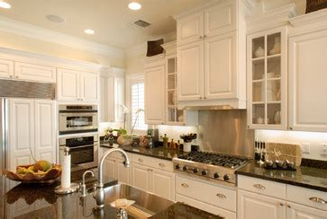 kitchen cabinets plastic coating avoid thermofoil doors over time the plastic coating
