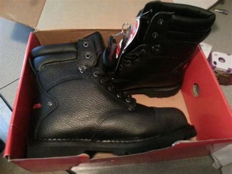 snap on boots snap on boots
