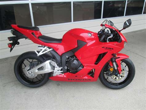 2013 cbr 600 for sale used 2013 honda cbr600rr transaction price 8 299