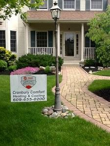 Cranbury Comfort 5 Tips To Making Sure Your Hvac System Is Ready For Summer