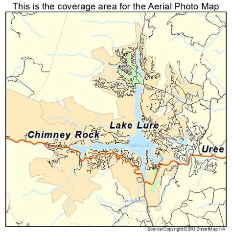 lakes in carolina map lake nc pictures posters news and on