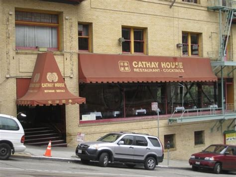 cathay house cathay house chinatown san francisco ca vereinigte staaten yelp