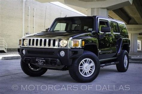 auto repair manual free download 2007 hummer h3 user handbook service manual 2007 hummer h3 manual amazon com 2007 hummer h3 reviews images and specs vehicles