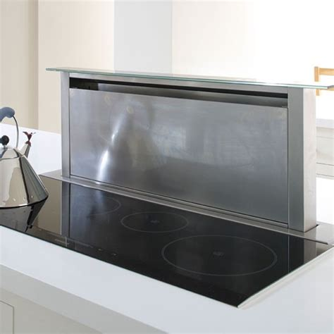which downdraft extractor google search ideas for the downdraft extractor be inspired by a timeless practical