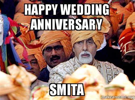 Wedding Anniversary Meme - pin happy wedding anniversary meme on pinterest