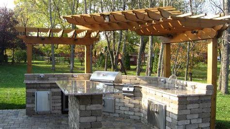 modular outdoor kitchens kitchen q modular outdoor kitchens1 home design ideas