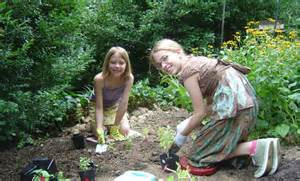 Tudor explorers summer history week summer camp august 1 5th