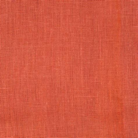 linen tales linen fabrics new fall winter colors in stock linen