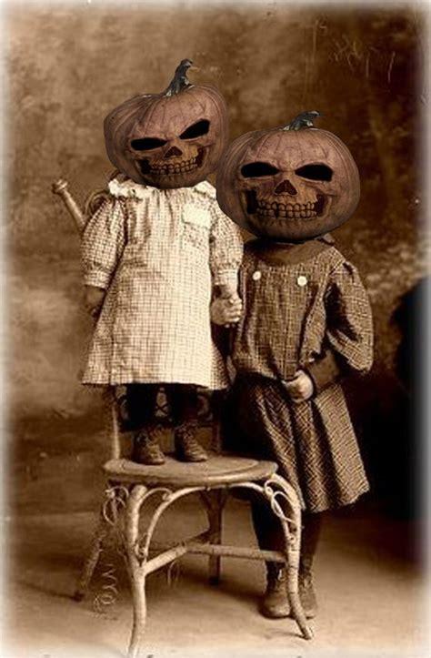 printable vintage halloween masks 18 creepy vintage photographs extremely weird stuff