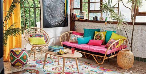 canapé chicago maison du monde maisons du monde ouvre le 8 septembre aujourd hui le maroc
