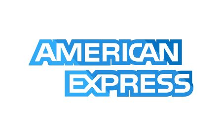 Free 25 American Express Gift Card - best rated usa online casinos 2016