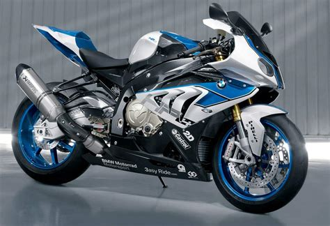 Supersport Motorrad Bmw by Bmw Hp 4 Moto Supersport Belleza Taringa