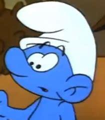voice of harmony smurf smurfs the voice actors