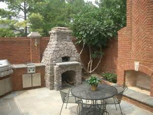 small outdoor fireplace ideas ideas small design outdoor fireplace plans outdoor