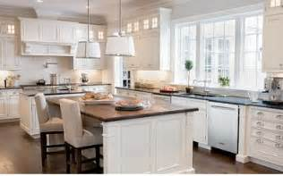 white kitchen cabinets craft cabinetry white vs wood kitchen cabinets weddingbee