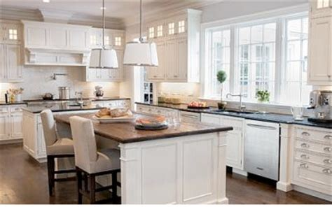 white wooden kitchen cabinets white vs wood kitchen cabinets weddingbee
