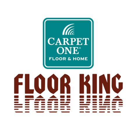 Floor King by Floor King Floor King