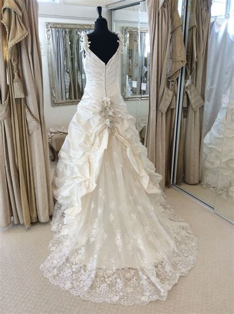 Wedding Dresses For Sale by 17 Best Images About Sle Wedding Dresses For Sale On
